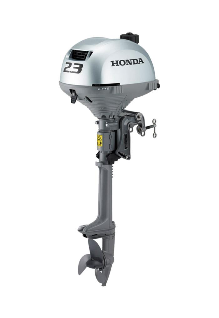 honda-motor-kat-1