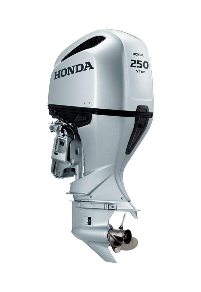 honda-motor-kat-10