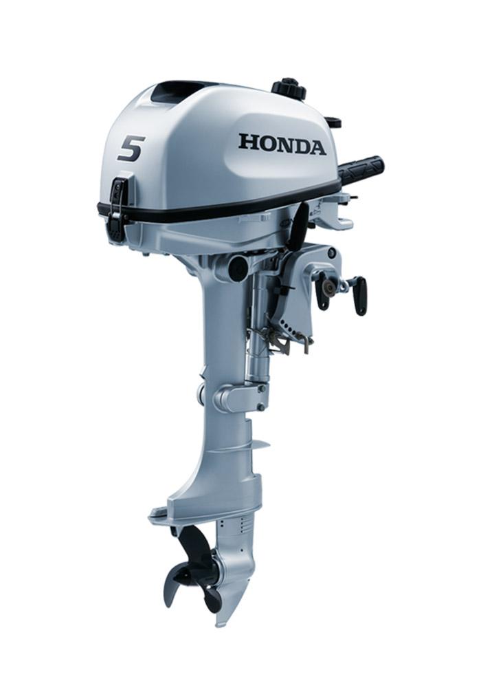 honda-motor-kat-2