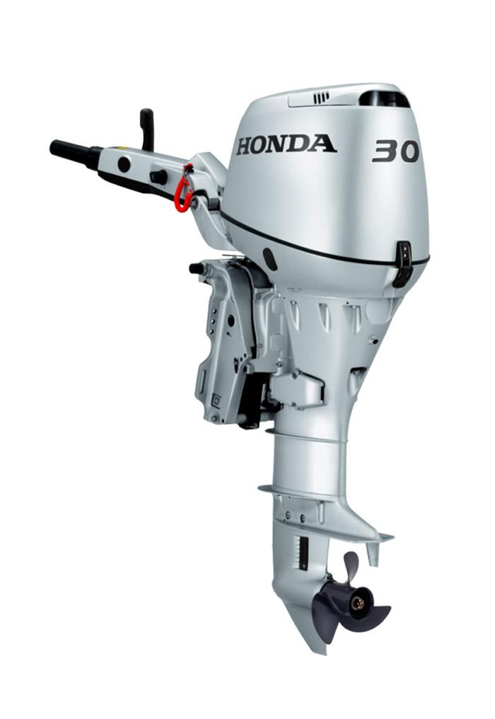 honda-motor-kat-5