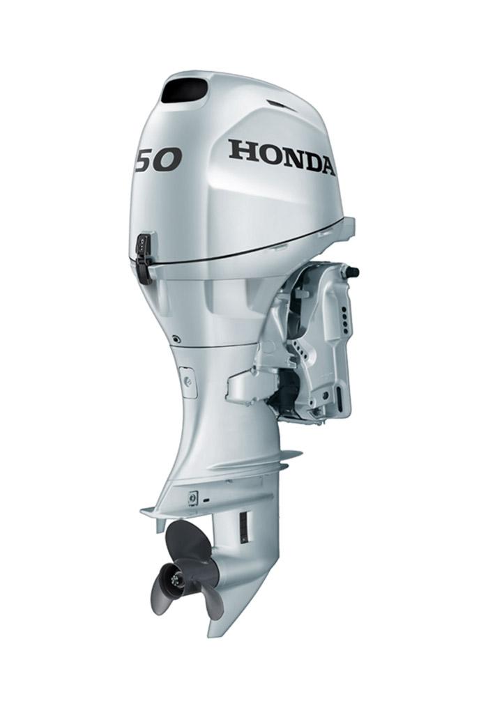 honda-motor-kat-6