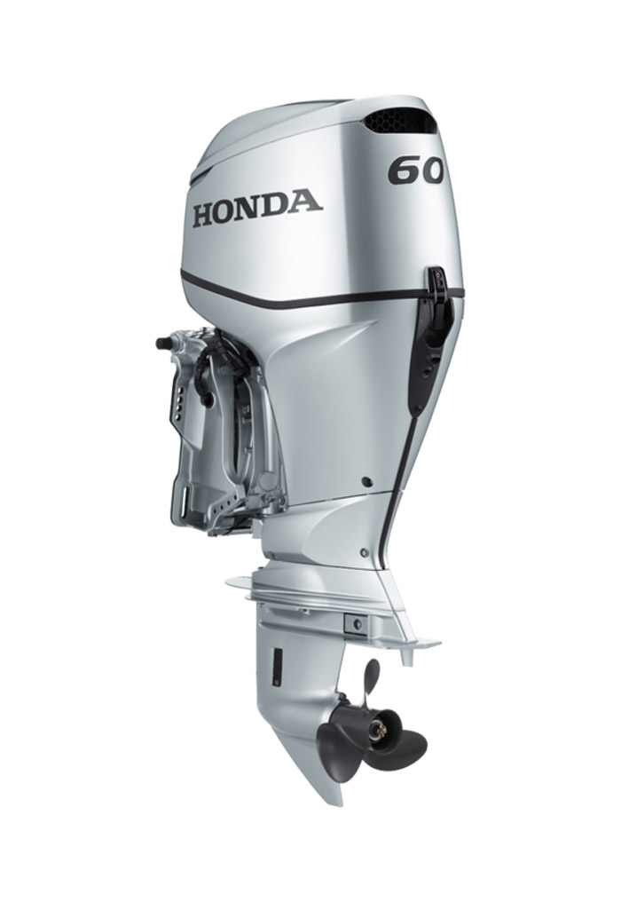 honda-motor-kat-7