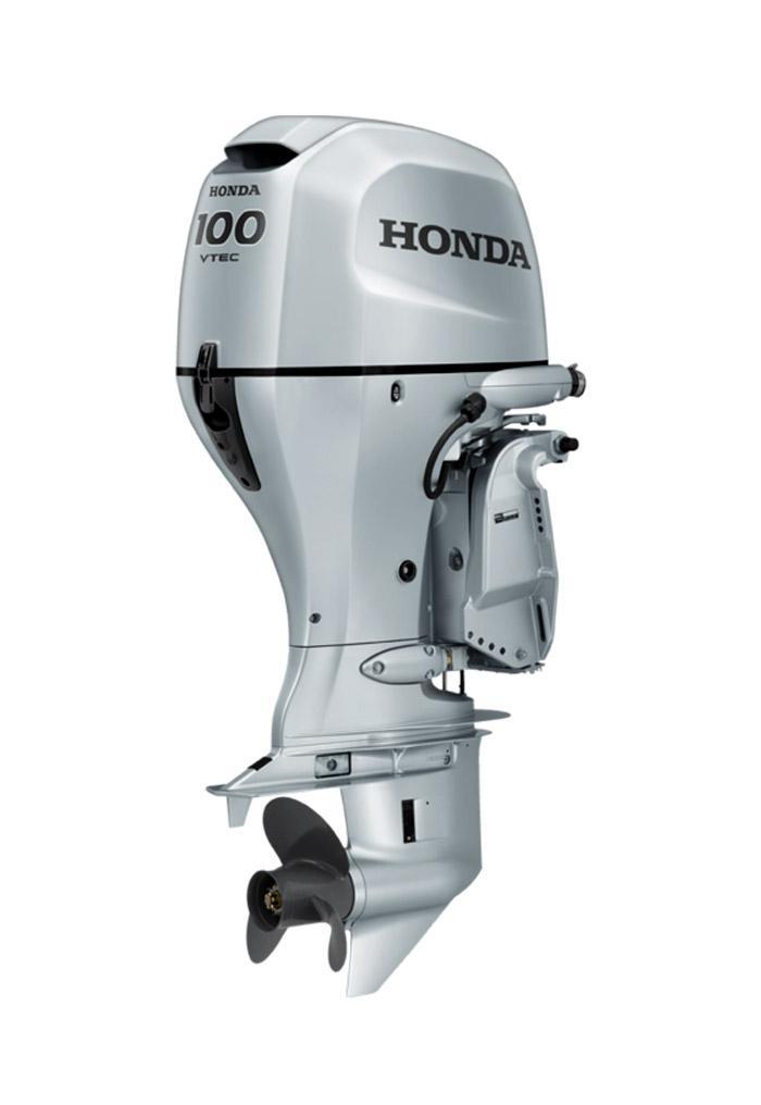 honda-motor-kat-8