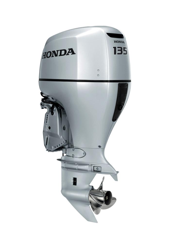 honda-motor-kat-9